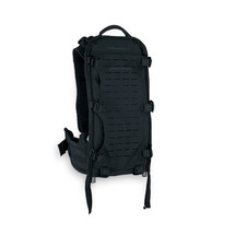 Eberlestock Carrier Frame Black