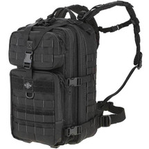 Maxpedition Falcon-III Backpack 35L Black