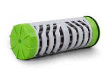 Aquamira Bacteria Replacement Filter