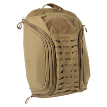 Blackhawk 2 Day Stingray Assault Pack Coyote Tan