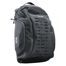 Blackhawk 2 Day Stingray Assault Pack Black