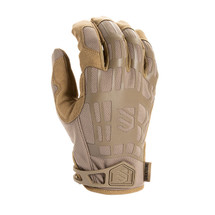 Blackhawk Fury Utilitarian Glove Coyote Tan