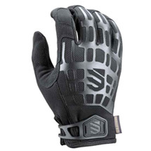 Blackhawk Fury Utilitarian Glove Black