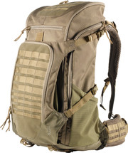 5.11 Ignitor 20 Liter Backpack Sandstone