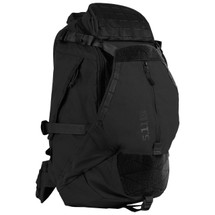 5.11 Havoc 30 25 Liter Backpack Black