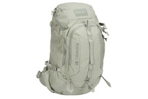 Kelty Tactical Redwing 30 Tactical Grey