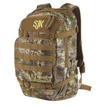 Slumberjack Gunflint Max1 Realtree Camo Hunting Tactical Pack