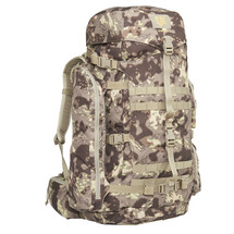 Slumberjack Deadfall 65 Hunting Tactical Pack DST Camouflage