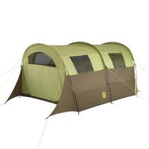 Slumberjack Overland 8 Person 3 Season Tent