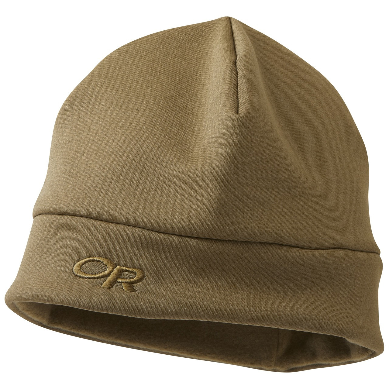 98906143147 Outdoor Research Wind Pro Hat Coyote Brown
