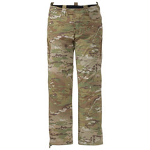 Outdoor Research Obsidian Pants Multicam