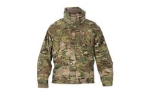 Gen III Layer 6 Multicam Gore-tex Jacket USA Made