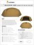 Catoma Wolverine Spec Sheet