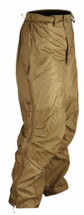 Wild Things Tactical Low Loft Pants SO 1.0 Coyote Brown USA Made