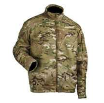 Wild Things Tactical Low Loft Jackets SO 1.0 Multicam USA Made
