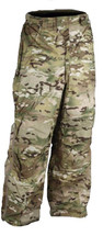Wild Things Tactical Low Loft Pants SO 1.0 Multicam USA Made