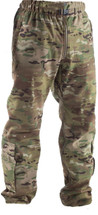 MASSIF Elements Pants FREE IWOL Trousers Multicam FR Fleece Lined Pants