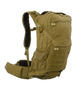 High Ground HG 3 Day Backpack Coyote Brown USA Made