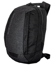 Grey Ghost Scarab Day Pack Black/ Black Diamond