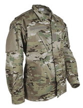 Tru-Spec OCP Uniform Coat Made to Current U.S. Military Specs