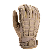 Blackhawk Fury Prime Gloves Coyote Tan