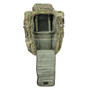 Eberlestock Halftrack Pack Multicam