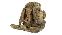 Grey Ghost BAR-5200 Military Rucksack Multicam