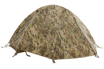 Kelty Tactical 1 Man Field Tent Multicam USA Made