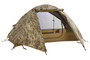 Kelty Tactical 2 Man Military Field Tent Multicam USA Made