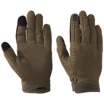 Outdoor Research Aerator Sensor Gloves Coyote Brown