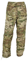 Wild Things Tactical Wind Pants WT 1.0 Multicam USA Made
