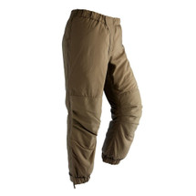 Wild Things Tactical High Loft Pants USMC 1.0 Coyote Brown USA Made