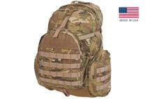 Kelty Strike USA 2300 Assault Pack Multicam USA Made