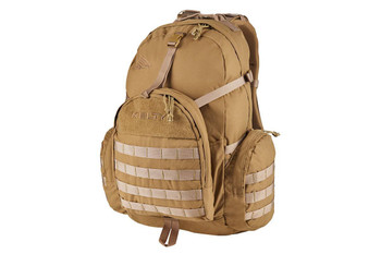 Kelty Strike USA 2300 Assault Pack Coyote Brown USA Made