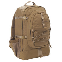 Kelty MAP 3500 Military Tactical Backpack Coyote Brown