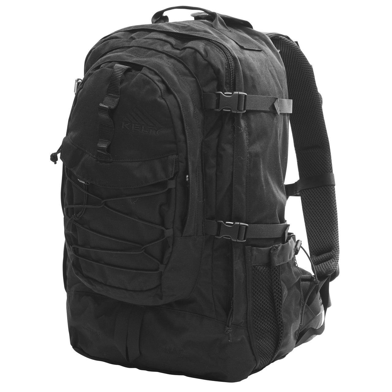 Map 3500.Kelty Map 3500 Military Tactical Backpack Black