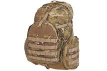 Kelty Strike Assault Pack Multicam