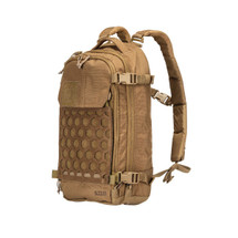 5.11 Tactical AMP 10 20 Liter Tactical Pack Kangaroo