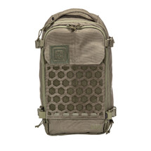 5.11 Tactical AMP 10 20 Liter Tactical Pack Ranger Green