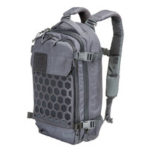 5.11 Tactical AMP 10 20 Liter Tactical Pack Tungsten