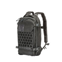 5.11 Tactical AMP 10 20 Liter Tactical Pack Black