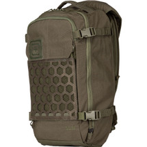 5.11 Tactical AMP12 25 Liter Tactical Pack Ranger Green