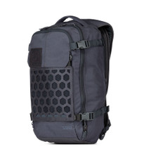 5.11 Tactical AMP12 25 Liter Tactical Pack Tungsten