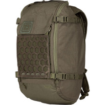 5.11 Tactical AMP24 32 Liter Pack Ranger Green