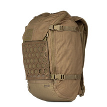 5.11 Tactical AMP24 32 Liter Pack Kangaroo