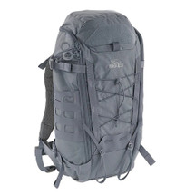 Vanquest IBEX-26 Backpack Wolf Grey