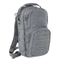 Vanquest KATARA-16 Backpack Wolf Grey
