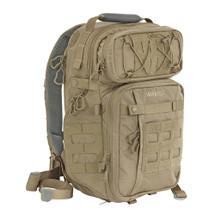 Vanquest TRIDENT-21 (Gen-3) Backpack Coyote Tan