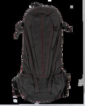 Grey Ghost Apparition SBR Bag Black & Diamond