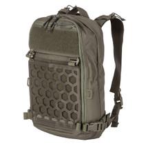 5.11 Tactical AMPC Pack 16 Liter Ranger Green